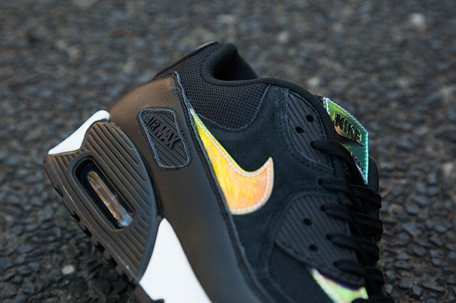 Hype Dx Nike Airmax 90 2