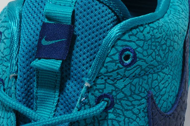 Size Nike Roshe Run Cement Pack