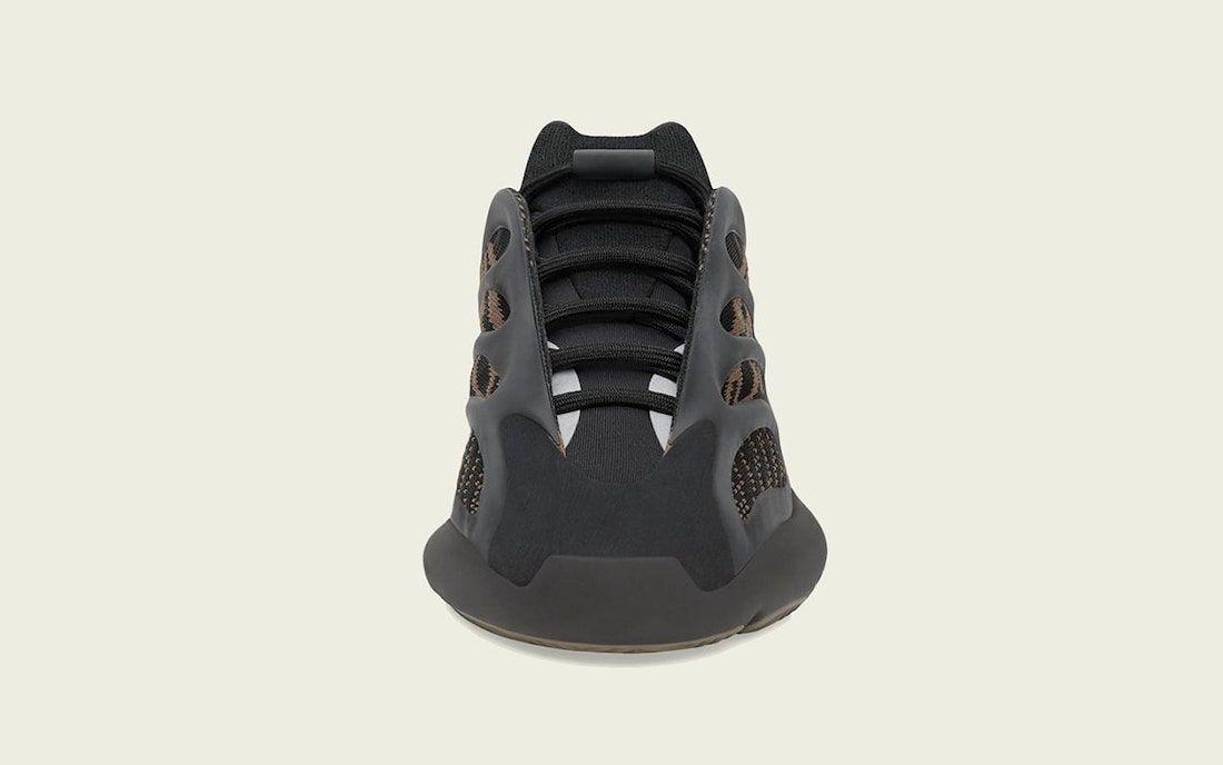 adidas-Yeezy-700-V3-Clay-Brown