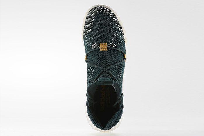 Adidas Tubular X 2 0 Primeknit 2