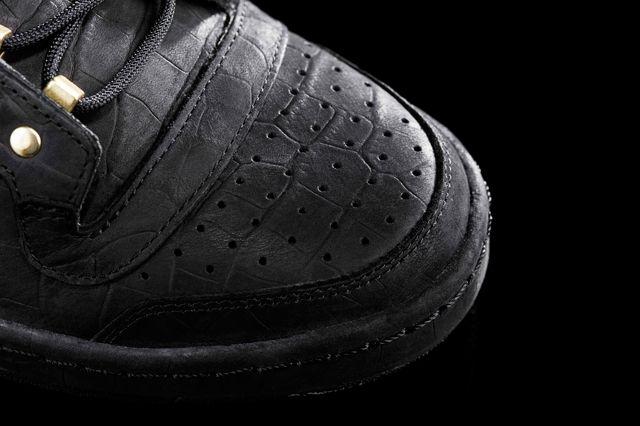Adidas Tru Top Ten 6