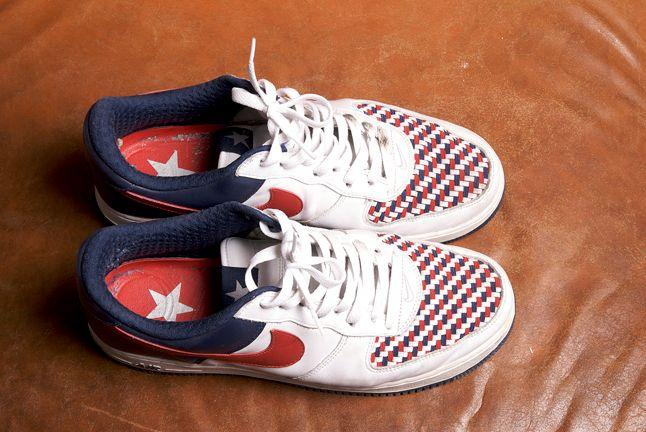 Nike Af1 4 1