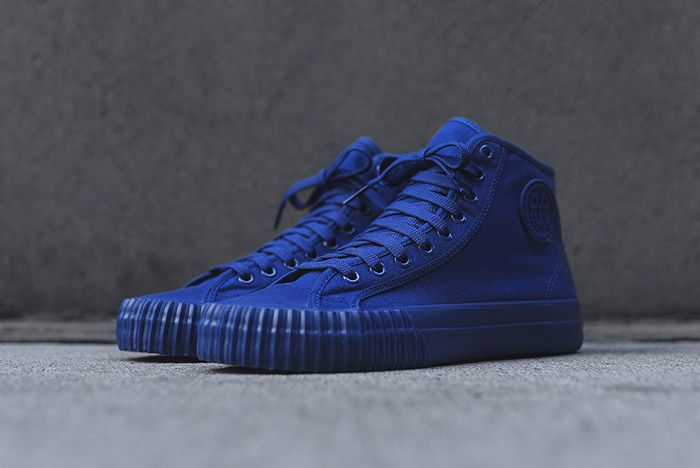 Pf Flyers Center Hi Blue 2