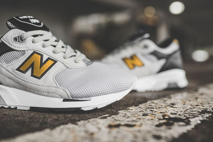 New Balance 1991 Made In England17