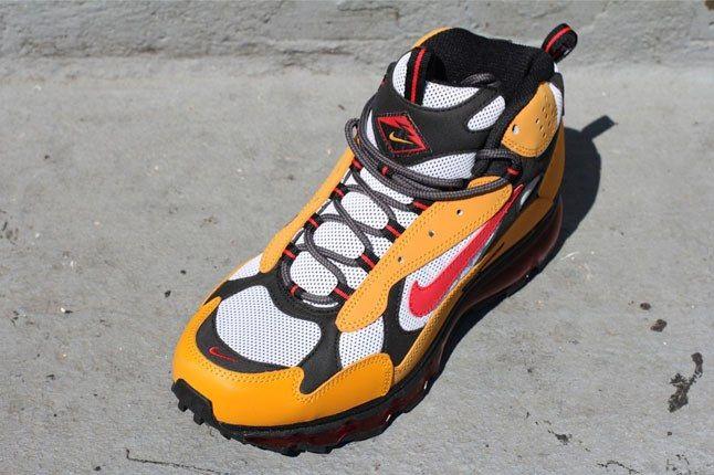 Nike Air Max Acg 1