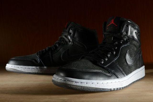 Air Jordan Retro 23 4