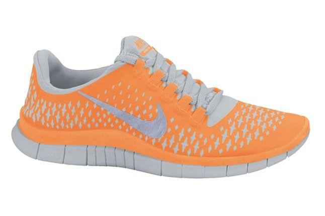 Nike Free Run 34 1