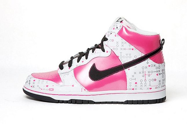 Nike Valentines Day 2 1