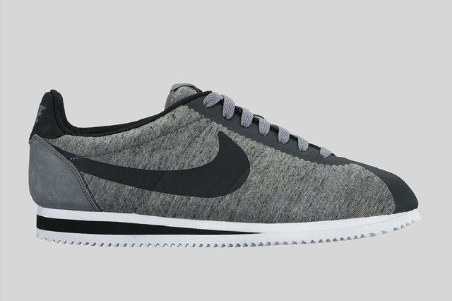 Nike Tech Fleece For Your Feet 4