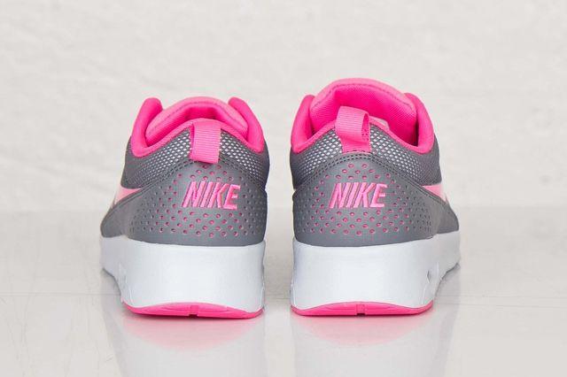 Nike Air Max Thea Pink Pow 2
