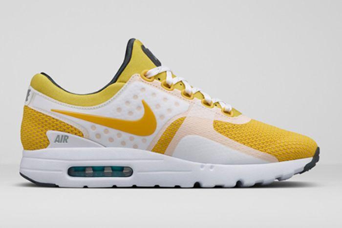 Nike Air Max Zero Og 3