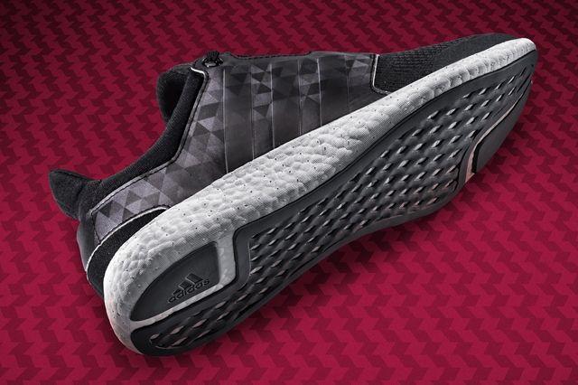 Adidas Pure Boost 2 1