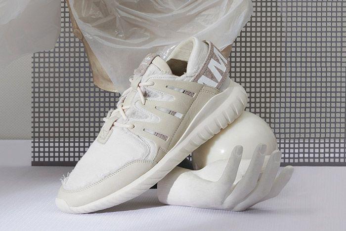 Slamjam Adidas Consortium Tou Tubular Nova 3