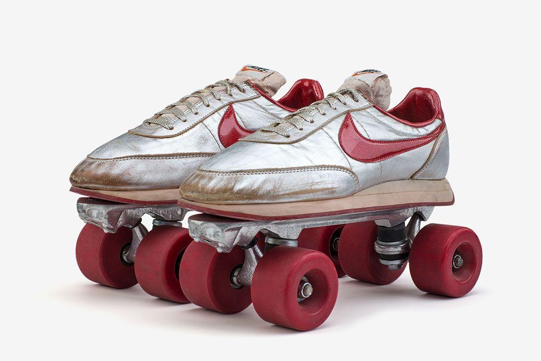 Nike Night Trak 3