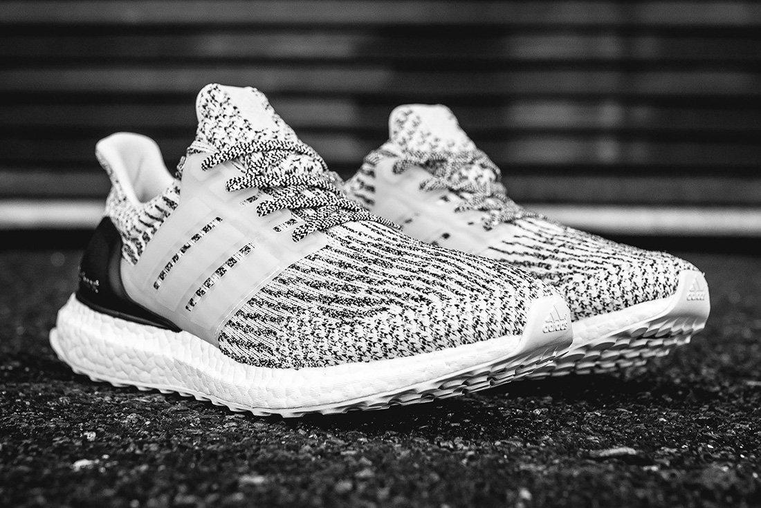 Adidas Ultra Boost 3 0 Oreo 3 1