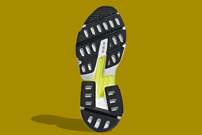 Adidas Pod S3 1 Grey 2 2