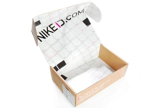 Overkills Nike Id Studio Sale 44