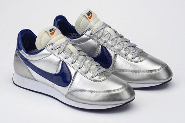 Nike Night Tracks Colette 01 1