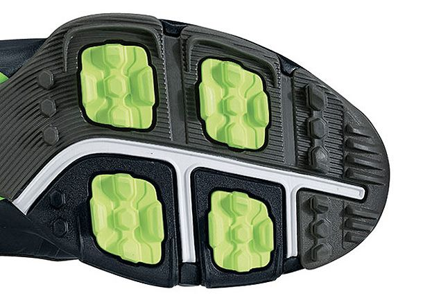 Nike Lunar Bandon 7 1