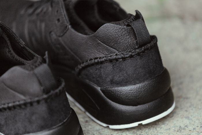 Wings Horns New Balance 580 Deconstructed 08