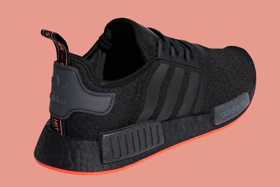 Adidas Week Of Greatness 8