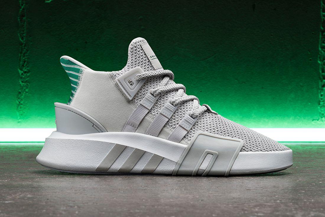 Adidas Eqt Bball Sneaker Freaker 29