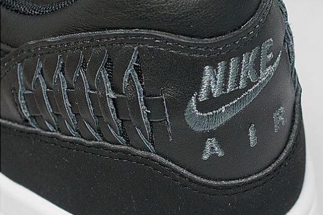 Nike Air Max 1 Woven 14