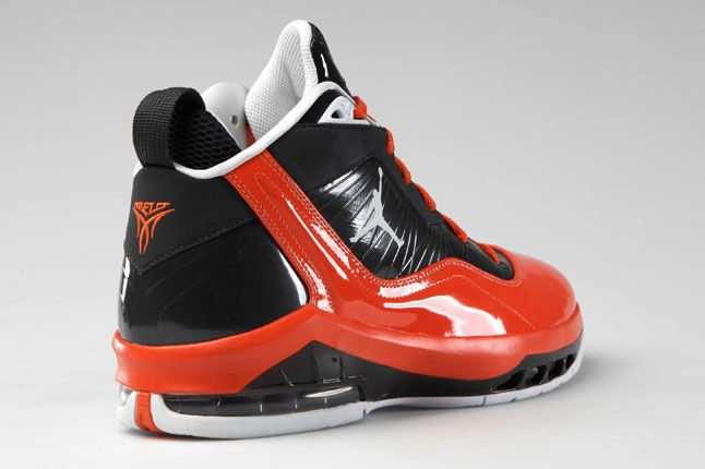 Jordan Brand 2012 Playoffs 11 1