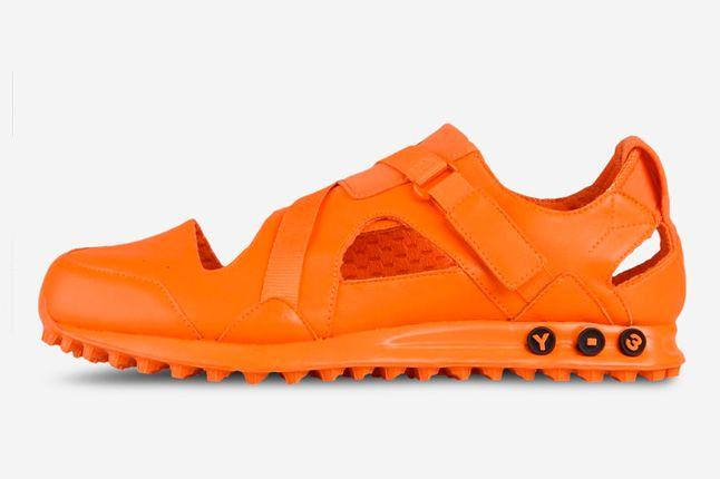 Adidas Y 3 Deca 2013 1