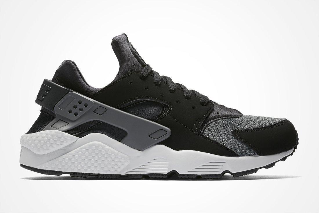 Nike Grey Pack 18
