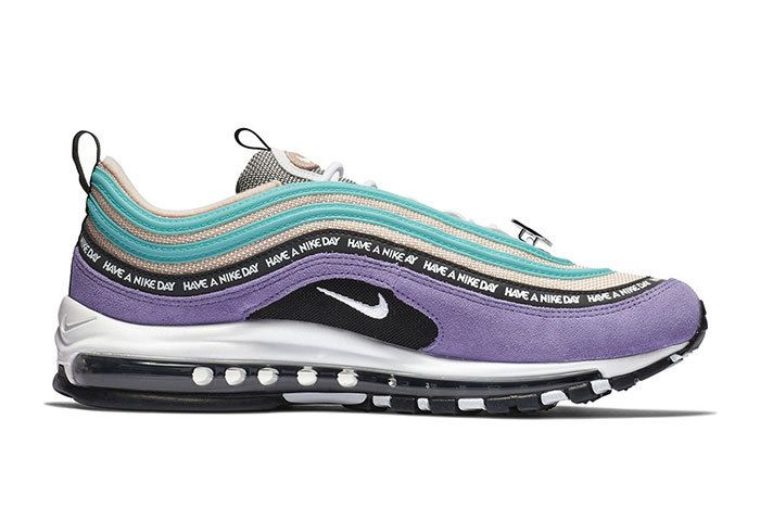 Nike Air Max 97 Have A Nike Day 3
