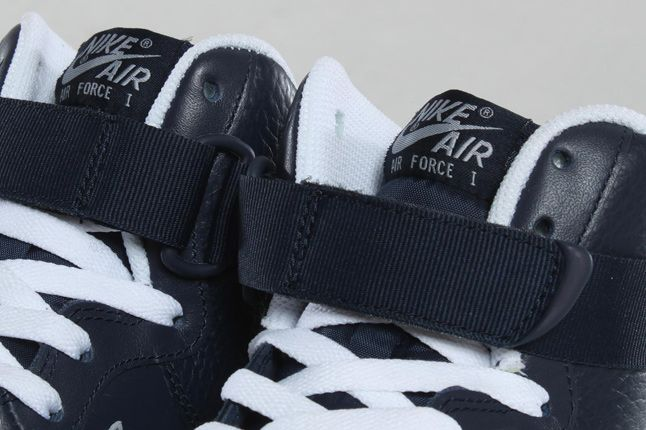Nike Air Force 1 Hoyas 03 1