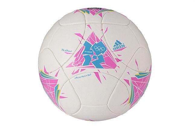 Game Ball 4 1