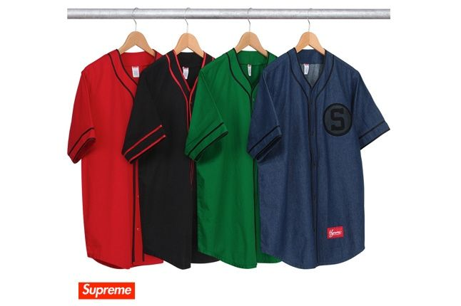 Supreme Fw13 Collection 61