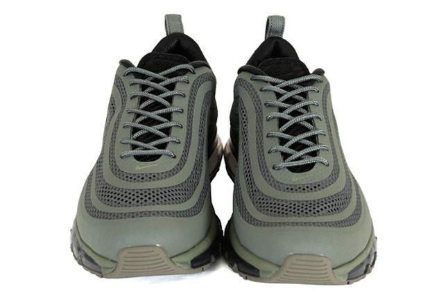 Nike Air Max 97 2013 Qs Usatf Front 1
