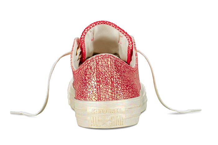 Converse All Star Valentines Day Collection15