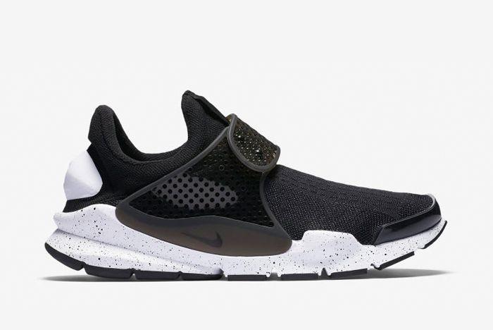 Nike Sock Dart 1