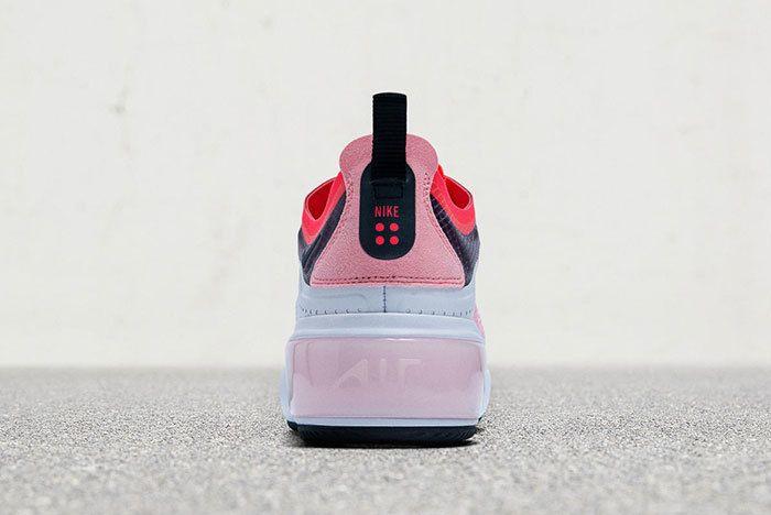 Nike Air Max Dia Featured Footwear Nsw 11 19 18 1010 Hd 1600