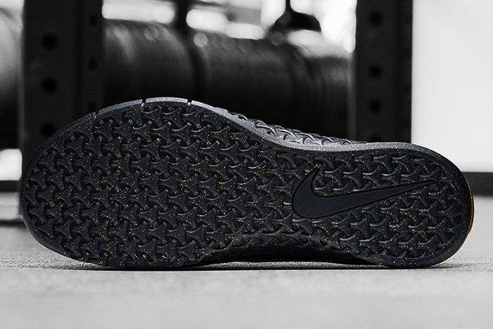 Mat Fraser Nike Metcon 4 3