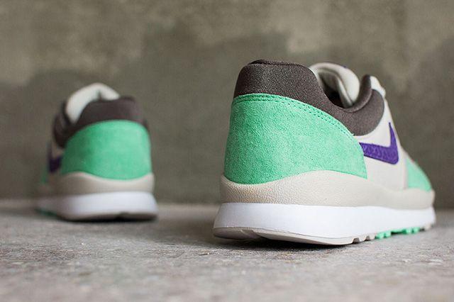 Nike Air Safari Fw13 Pack 3