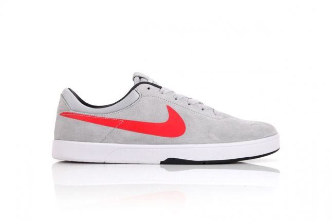 Nike Sb Dqm Koston Profile 1