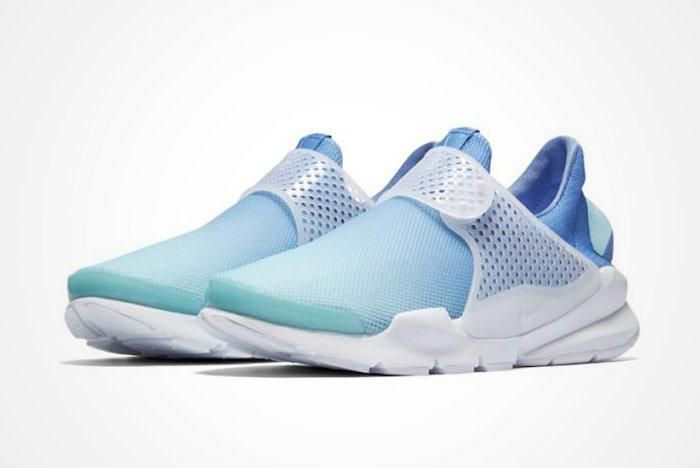 Nike Sock Dart Breeze Summer 2017 Collection Thumb