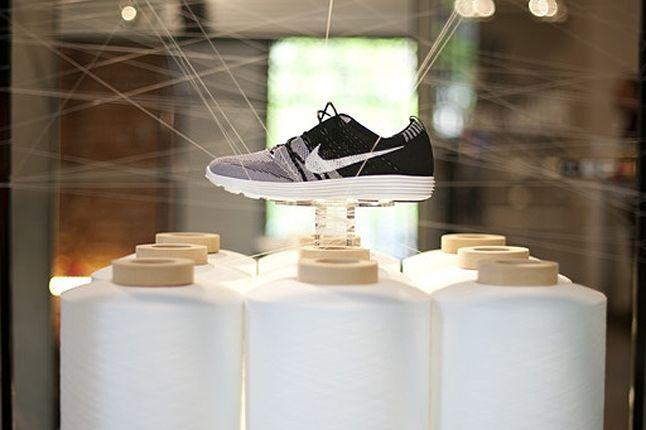 Nike Htm Flyknit 11 1