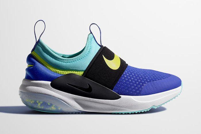 Nike Joyride Kids Nova Release Date Lateral