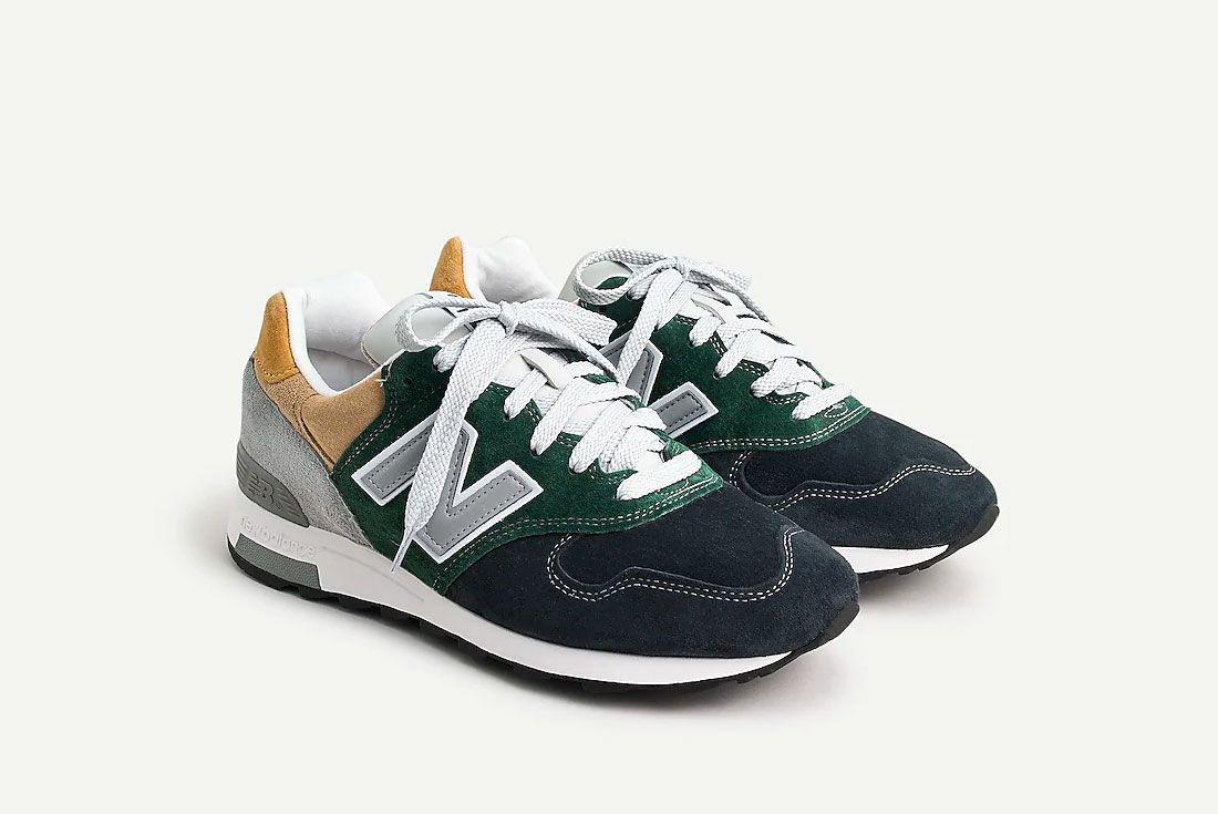 New Balance 1400 M1400MUJ What The