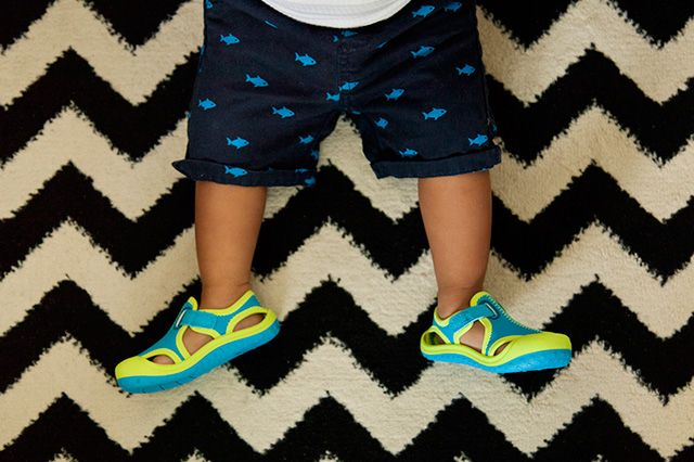 Hype Dc Kids Delivery 10