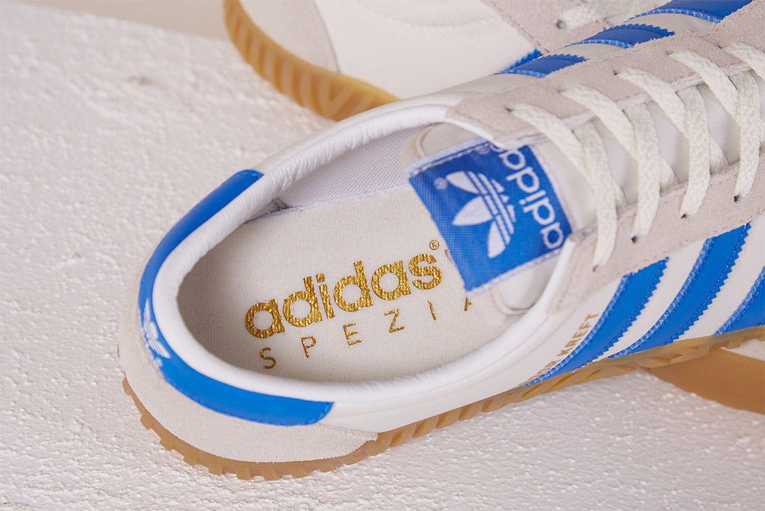 Adidas Spezial Ss18 14