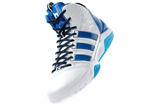 Adidas Adi Power Howard 2 04 1