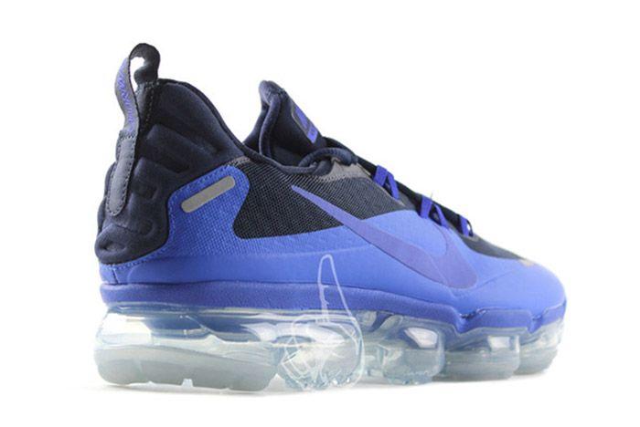 Nike Air Vapormax New 2