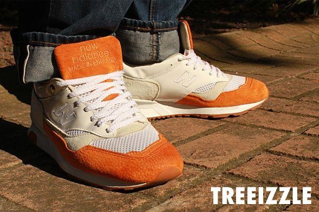Treeizzle Nb 1500 1